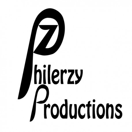 Philerzy Productions Logo