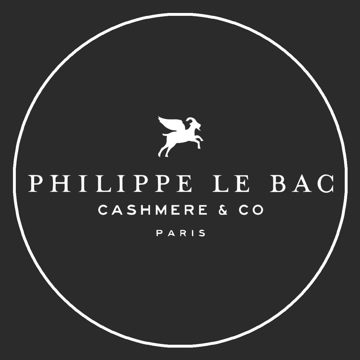 Philippe le Bac Logo