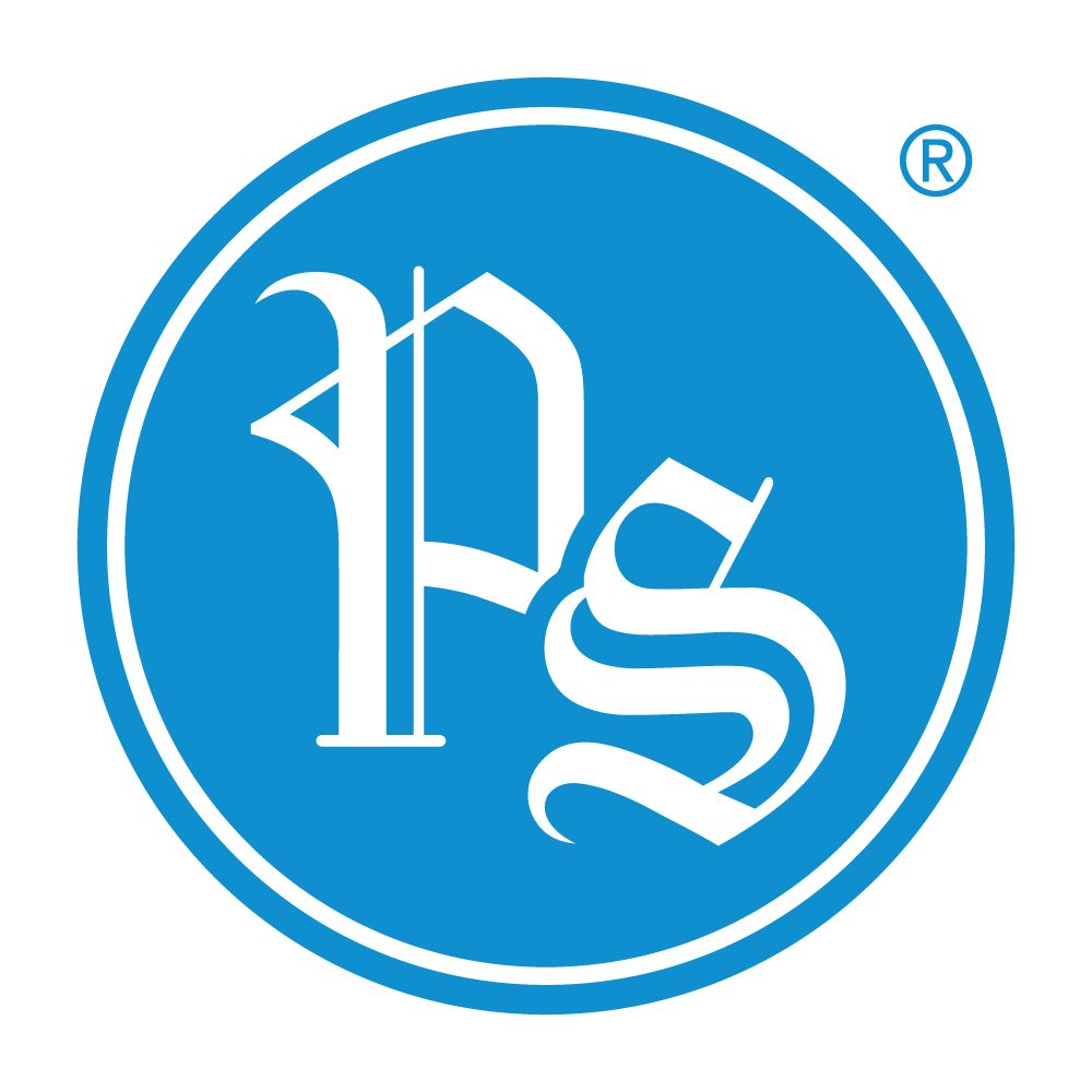 phlsci Logo