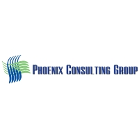 Phoenix Business and Marketing Solutions Canada Logo