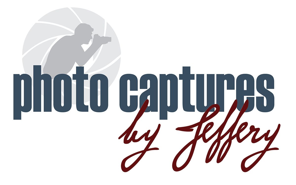 photocaptures Logo