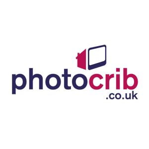 Photocrib Logo