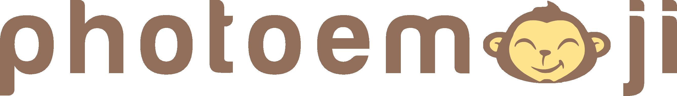 photoemoji Logo