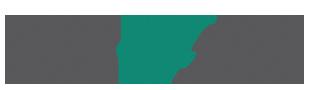 Dropsandprops Logo