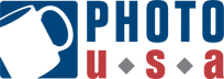 photomugsdotcom Logo
