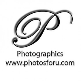 Photographics Logo