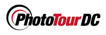 phototourdc Logo