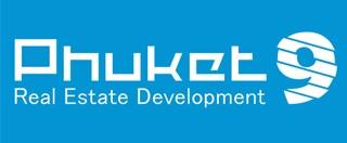 Phuket9 Real Estate Development Co. Logo
