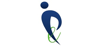 physiotherapyexpert Logo
