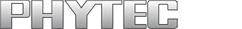 PHYTEC Logo