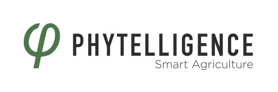 Phytelligence, Inc. Logo