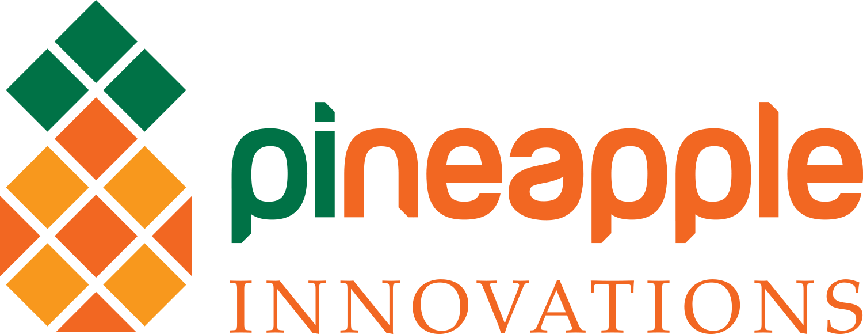 piClipboard Logo