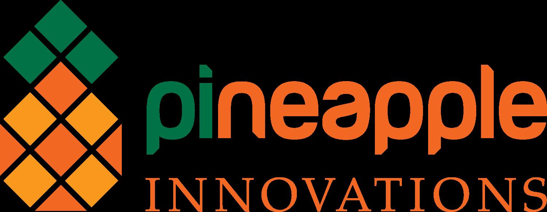 Pineapple Innovations Logo