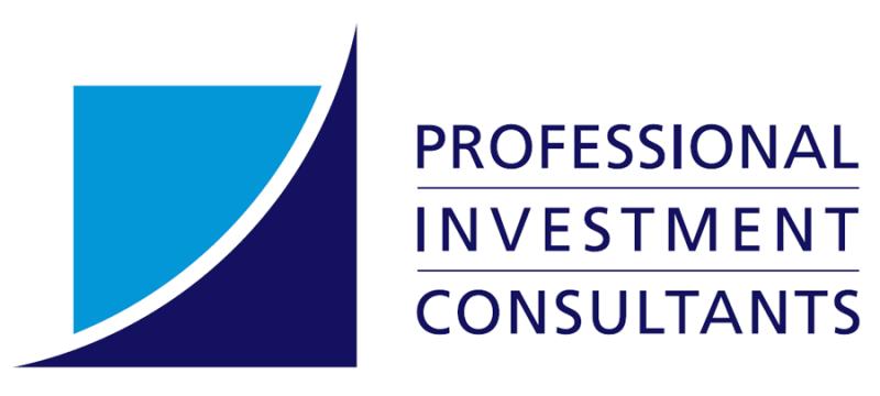 pic-europe Logo