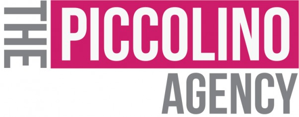 piccolinoagency Logo