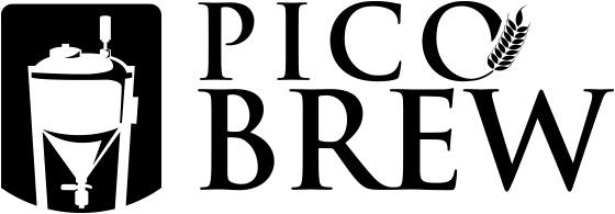 PicoBrew LLC Logo