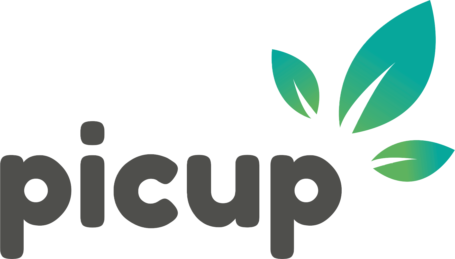 PICUP Logo