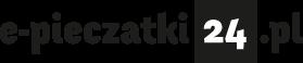 pieczatki Logo