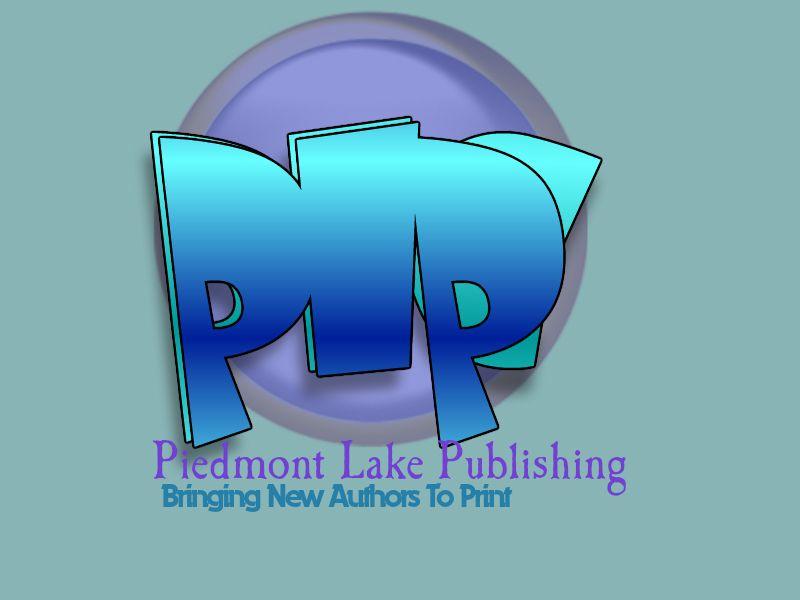 Piedmont Lake Publishing Logo