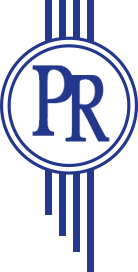 pierceroberts Logo