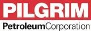 Pilgrim Petroleum Corporation Logo