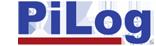 piloggroup Logo