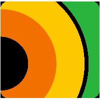 Pilot Group Ltd. Logo