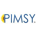 PIMSY EHR Logo