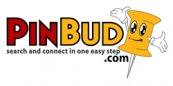 PinBud International Limited Logo