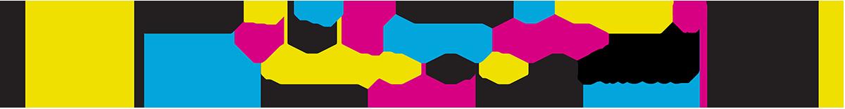 PINC 360 Logo