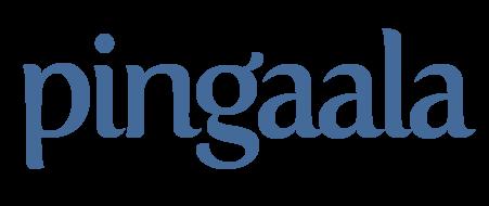 Pingaala Logo