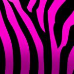 Pinkzebra Logo