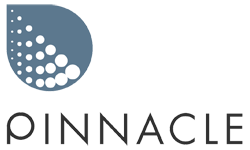 Pinnacle Market Investment Advisory Logo