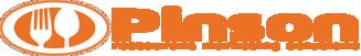 Pinson Digital LLC Logo