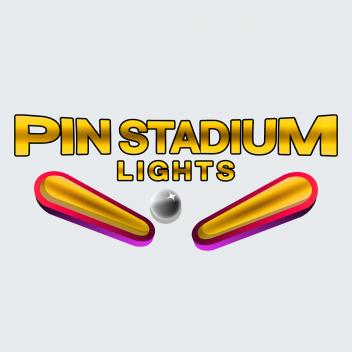 pinstadium Logo
