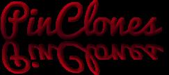 RocketMoon Logo