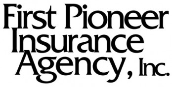 First Pioneer Insurance Agency Logo