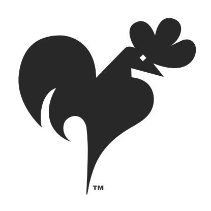 pipiripau Logo