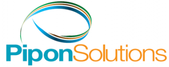 piponsolutions Logo