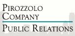 Pirozzolo Company Logo
