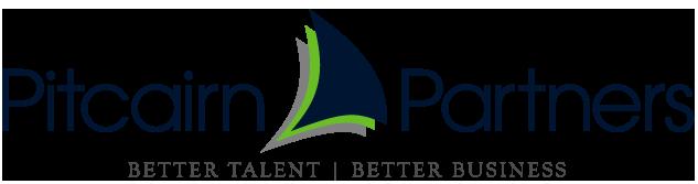 Pitcairn Partners LLC Logo