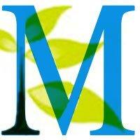 pitchqueen Logo