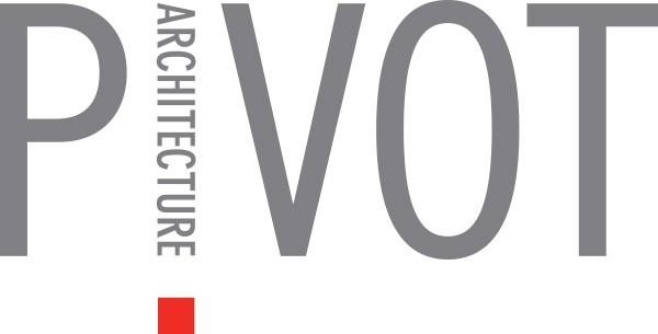 PIVOT Architecture Logo