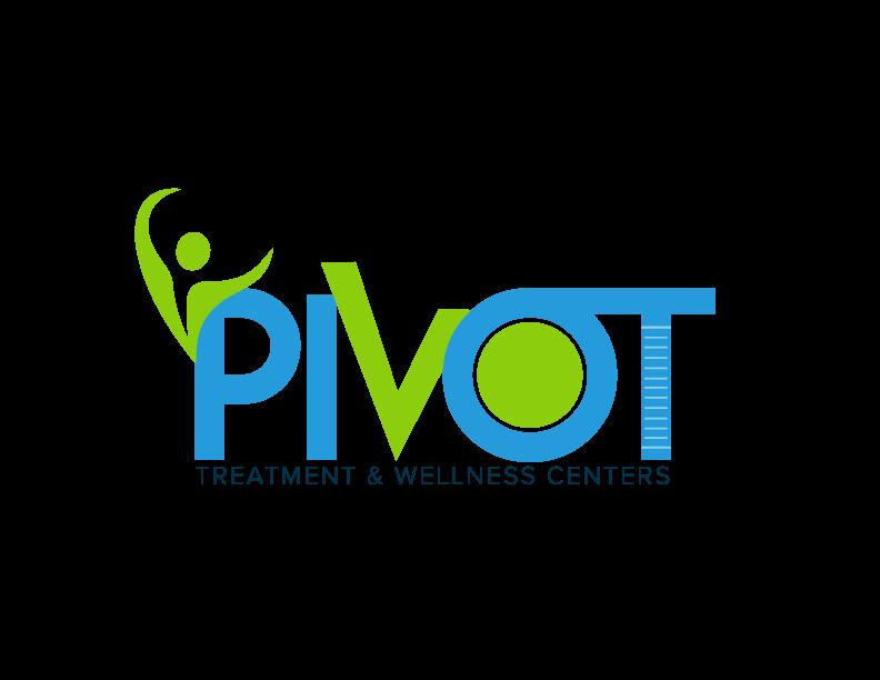 pivotcenters Logo