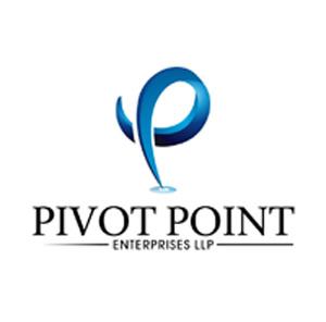 Pivot Point Enterprises Logo