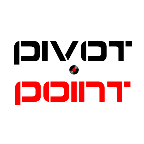 Pivot Point Publicity Logo