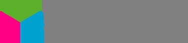 Pixelbox Design Logo