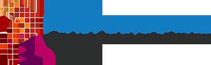 pixelsolutionz Logo