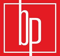 Barbara M. Pizzolato, P.A. Logo