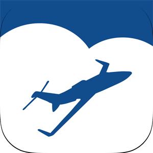 Pilot John GSE, LLC Logo